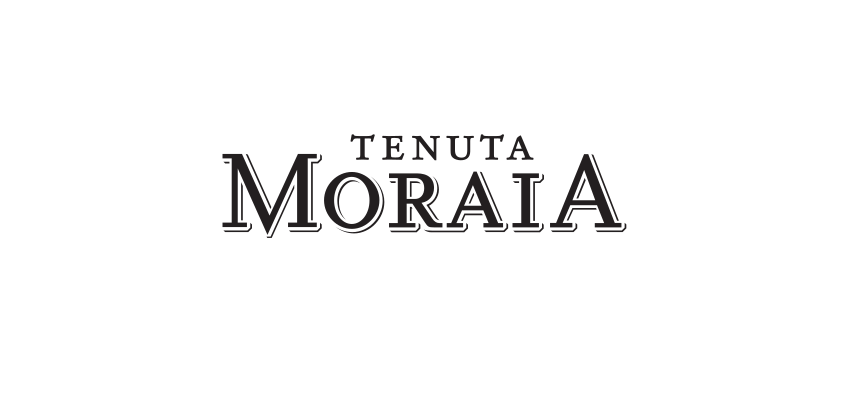 Nuovo logo Tenuta Moraia.png