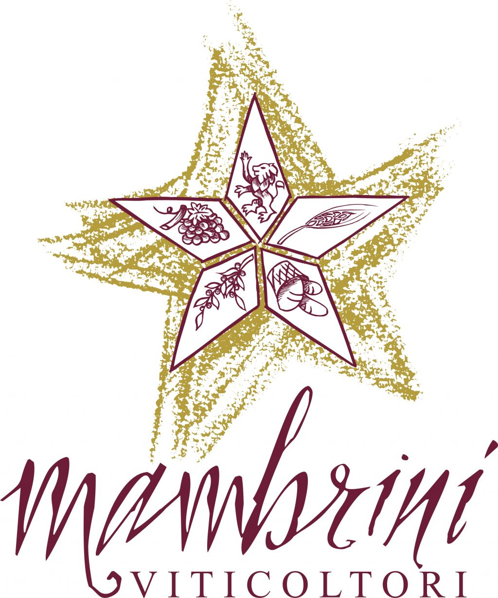 Logo_MAMBRINI+Firma.jpg