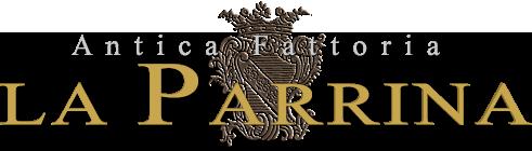 parrina-logo.png