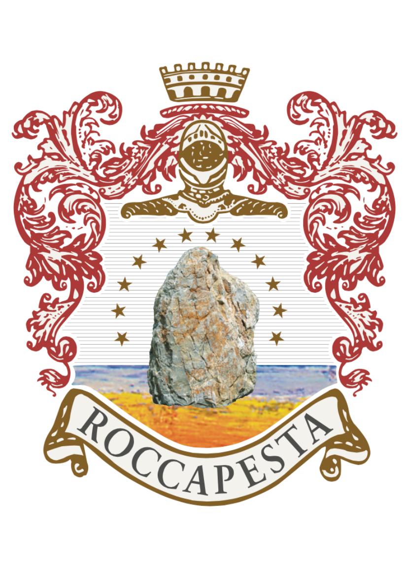 Logo Roccapesta.png