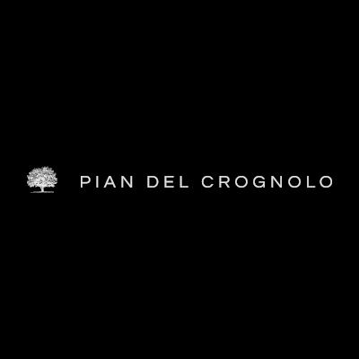 logopiandelcrognolo.png