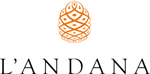 logo-andana-menu-mobile.png