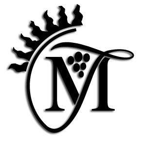 logo_maremma_nero.jpg