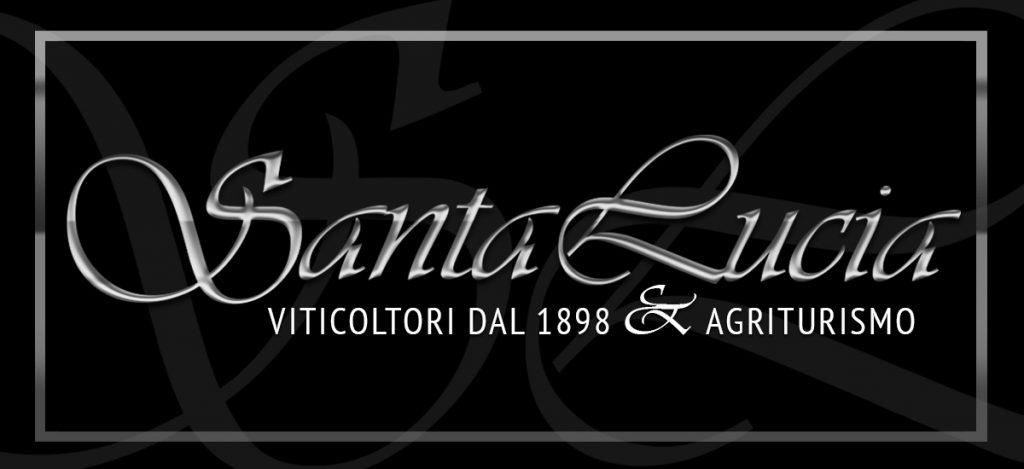 LogoDigitalSL_Orizz Santa Lucia.jpg
