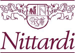 Nittardi-Logo-300x212.jpg