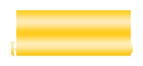 Logo_Rigoloccio_w-1.png
