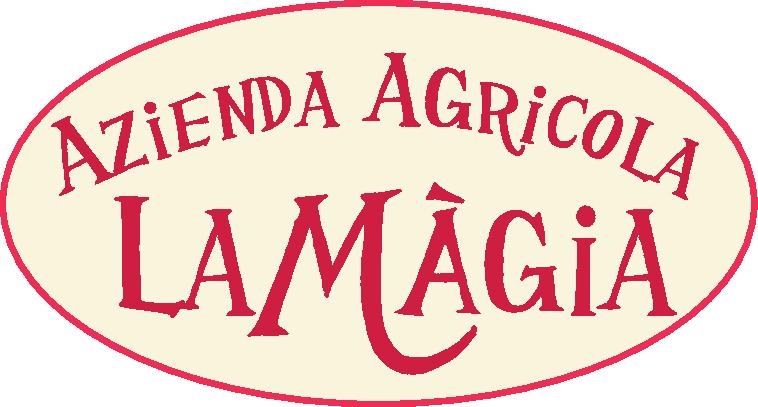 logo Azienda La Magia copia.png