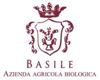 logo-basile-rosso-1.png