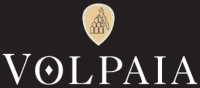 volpaia-logo.png