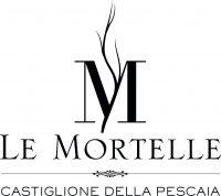 logo LE MORTELLE+castiglione.jpg