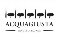 Logo Vettoriale3_TRM_logo Acqua Giusta_Tenuta Badiola.png