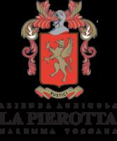 PIEROTTA-LOGO-con-scritta.png