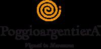 LogoPoggioArgentiera.png