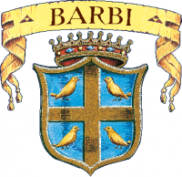 logo Barbi vettoriale.png