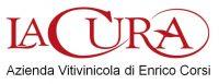logo_cc_0.jpg