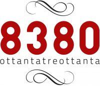 logo-ghirigori-color.jpg