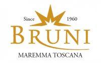 logo-bruni-cantina-vino-toscana.jpg