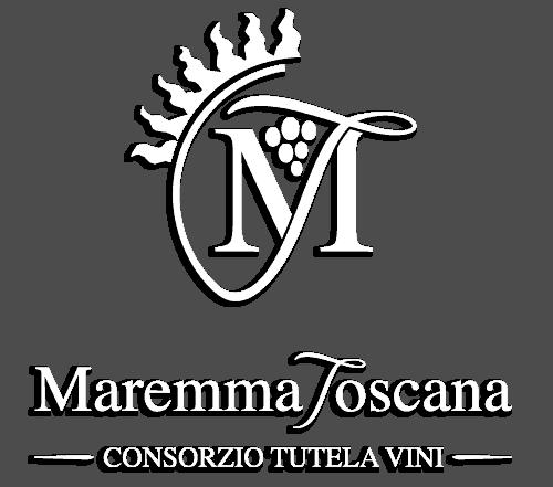 Consorzio Vini Maremma
